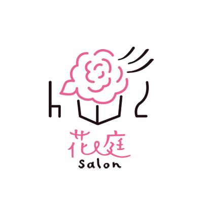 (株)ナマケモノ様_レンタルスペース花庭salon