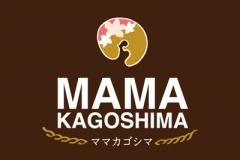 マタニティ整体鹿児島店 ママカゴシマ様